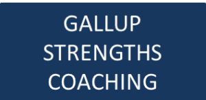 executive_gallup